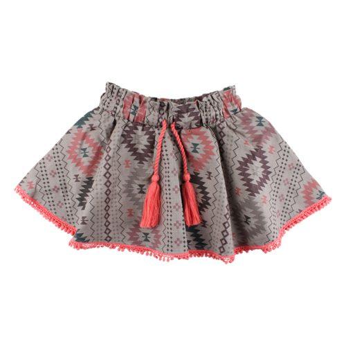 Kjoler & nederdele Arkiv BabyPetit